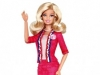 Barbie for President!